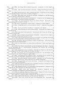 Johannes Paul II, Marianische Texte - Prof. Dr. Johannes Stöhr - Page 7