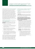 India's FTAs and MSMEs - Third World Network - Page 4