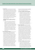 India's FTAs and MSMEs - Third World Network - Page 5