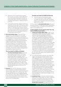 India's FTAs and MSMEs - Third World Network - Page 6