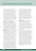 India's FTAs and MSMEs - Third World Network - Page 7