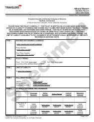 Https Www Visioncommunitymanagement Com Media Vcmdocs 828168 Pdf 5d5fb8fac1c16