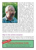 St Judes Feast - Page 2