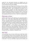 St Judes Feast - Page 3