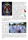 St Judes Feast - Page 4