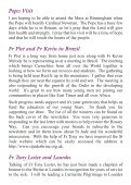 St Judes Feast - Page 5