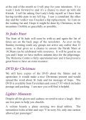 St Judes Feast - Page 6