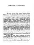 1993 - Sociedade Brasileira de Psicologia - Page 5