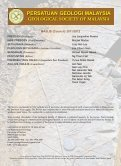 warta geologi warta geologi - Department Of Geology - Universiti ... - Page 2