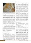 warta geologi warta geologi - Department Of Geology - Universiti ... - Page 6