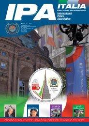 IPA n.1-2 anno 2011:Layout 1 - IPA Italia