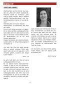 DEZEMBER 2013 | JANUAR 2014 - Friedenskirche Neu-Ulm - Page 4