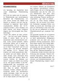 DEZEMBER 2013 | JANUAR 2014 - Friedenskirche Neu-Ulm - Page 5