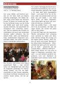 DEZEMBER 2013 | JANUAR 2014 - Friedenskirche Neu-Ulm - Page 6