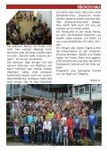 DEZEMBER 2013 | JANUAR 2014 - Friedenskirche Neu-Ulm - Page 7