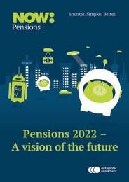 Pensions-2022-A-vision-of-the-future