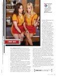 2 Broke Girls - Jim Colucci - Page 4
