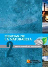 CIENCIAS NATURALEZA_2.qxd - aulAragon