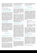 Retail Financial Services Update - McClure Naismith - Page 2