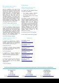 Retail Financial Services Update - McClure Naismith - Page 4