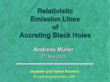 pdf file - Wissenschaft Online
