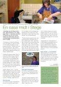 Sund sommer - Vordingborg Kommune - Page 4