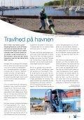Sund sommer - Vordingborg Kommune - Page 5