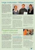 Sund sommer - Vordingborg Kommune - Page 7