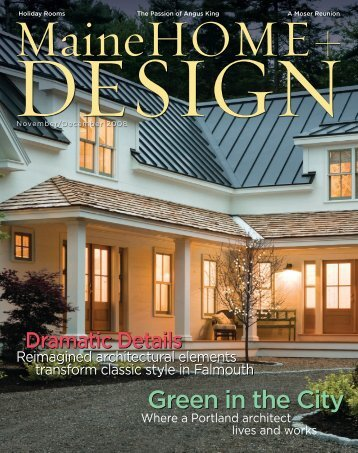 You can download the PDF here - Chatfield Design