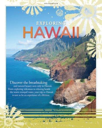 View PDF - Coastal Living