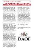 Download als PDF - die ärzte Fanclub - Page 3