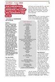 Download als PDF - die ärzte Fanclub - Page 5