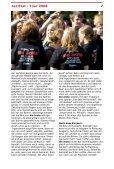 Download als PDF - die ärzte Fanclub - Page 7