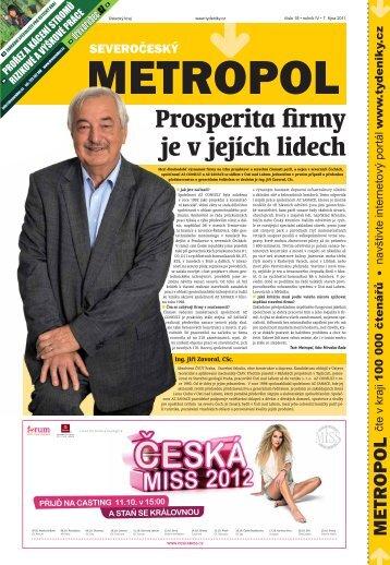 Mezinárodní projekt Zelená síť Krušné hory (pdf) - Fakulta životního ...