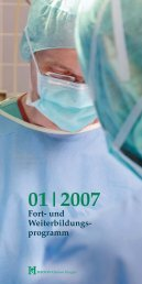 01 2007 - HELIOS Wissen