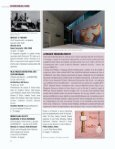 Page 1 Page 2 explore contemporary m LIVING LAYERS in ... - Page 6