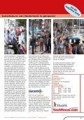 Kom (ver)kopen bij de Gebruikte-Botenbeurs in Hoorn - Yachtfocus - Page 2