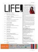 ERNEST CAMILLERI - MaltaRightNow.com - Page 2