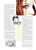 ERNEST CAMILLERI - MaltaRightNow.com - Page 4