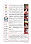 ERNEST CAMILLERI - MaltaRightNow.com - Page 6