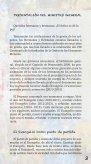 CAMINAR DESDE EL EVANGELIO - OFM - Page 5
