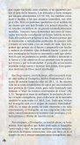 CAMINAR DESDE EL EVANGELIO - OFM - Page 6