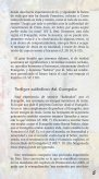 CAMINAR DESDE EL EVANGELIO - OFM - Page 7
