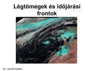 Légtömegek és időjárási frontok.pdf