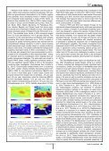 Air Quality and Climate in Megacities and Regional Hot Spots - Page 6