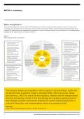 HVG-MiFID-II-the-world-of-financial-instruments-is-more-complex-2014 - Page 6