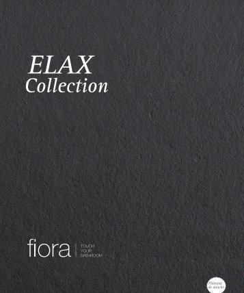Catalogue - Fiora