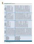 The Tax Adviser Article - Boies, Schiller & Flexner LLP - Page 4