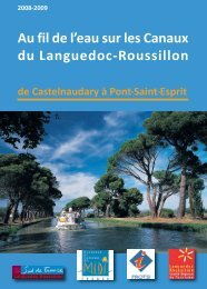 Au_fil_de_leau_canau.. - Index of