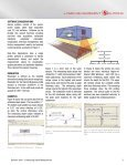 Embossing Depth Measurement for Profile Extrusion ... - Starrett - Page 3